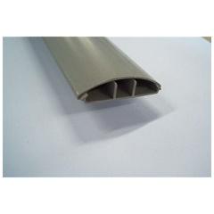 Vloerkanaal PVC