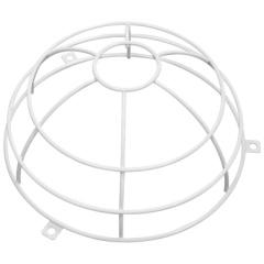 Beschermingskorf voor PD1-2-3-4