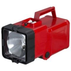 Top 4 - Draagbare noodlampen - 320 lm - 4 u