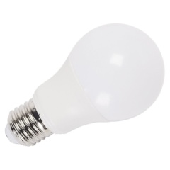 A60 Retrofit LED lichtbron E27 15W 2700K 1521lm DIM
