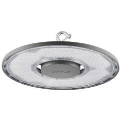 LED Highbay Performer G4 - 230W - 30000lm - 4000K - IP66 - IK08 - 100° - grijs