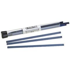 Zaagblad - 150mm
