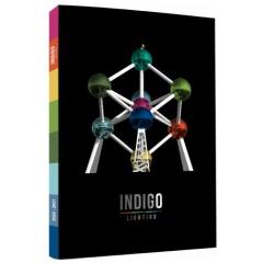 Cataloog Indigo 2020/2021 Franstalig