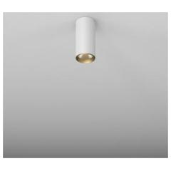 PET next 12 LED M930 35° surface black struc