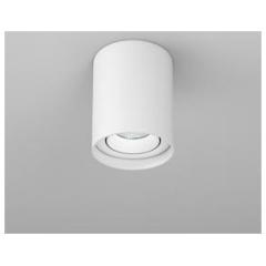 TUBA next 50 LED M930 36° surface white struc