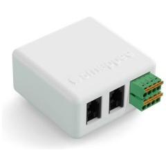 Infinity Input module