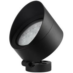 LEDSpotProjector-E Rd127-15W-830-36D
